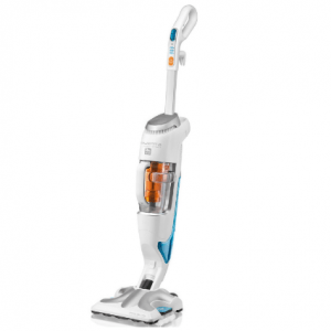 Clean & Steam Rowenta RY7557WH